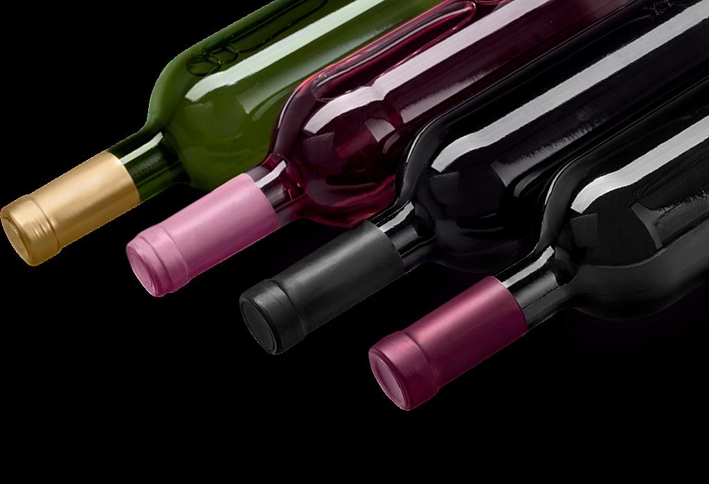 Welcher Wein eignet sich für Glühwein? 5 Tipps für die Auswahl